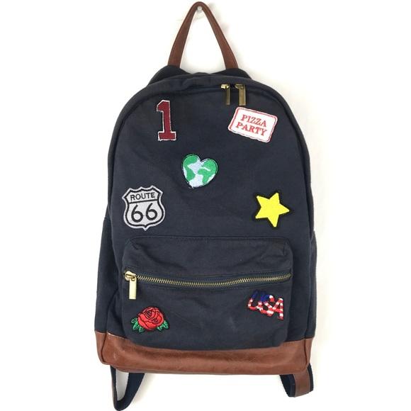 ASOS Handbags - ASOS  64e0333b6eb08